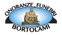 Onoranze Funebri Bortolami